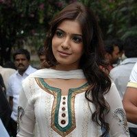 Samantha Akkineni - Untitled Gallery | Picture 25648