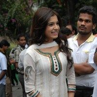 Samantha Akkineni - Untitled Gallery | Picture 25650