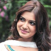 Samantha Akkineni - Untitled Gallery | Picture 25669