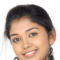 Madras fame Mary Actress Riythvika Photos | Picture 842447
