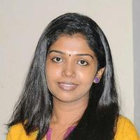 Madras fame Mary Actress Riythvika Photos | Picture 842449